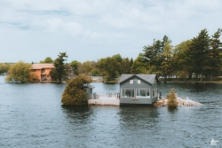 Thousand Islands (2019)-4 (1)