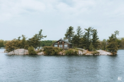 Thousand Islands (2019)-5