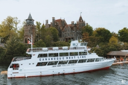 Thousand Islands (2019)-7 (1)