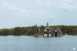 Thousand Islands (2019)-8